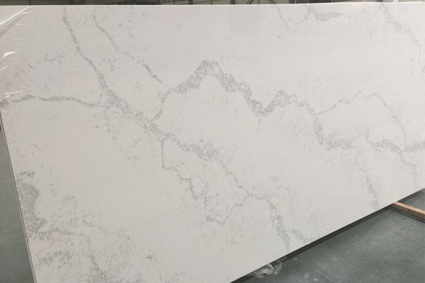 quartz stone slabs for sale