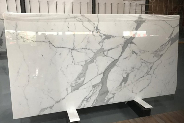 Luxury natural marble price