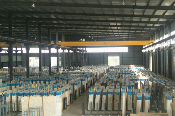Man made marble factory price