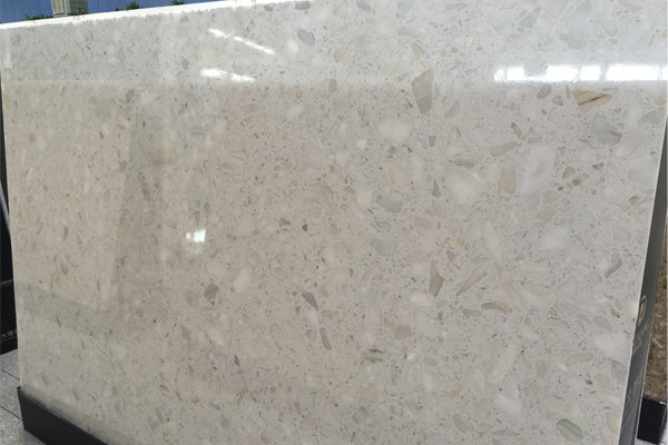 Big size prime marble cost