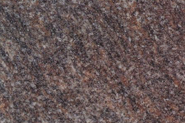 Himalayan granite for tombstone
