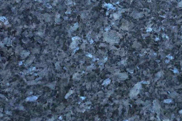 blue pearl granite for tombstone