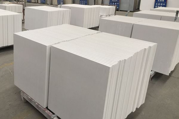 synthetic marble tiles price