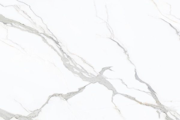 Cheap price calacatta marble