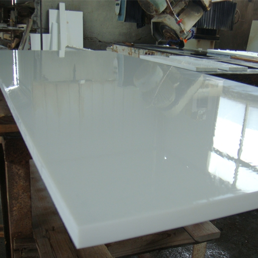 Nano glass wholesale