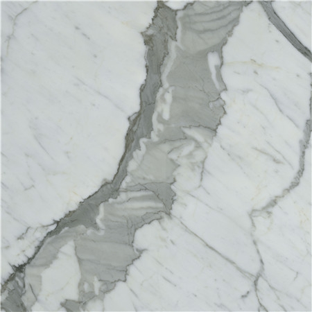 Good price calacatta natural marble