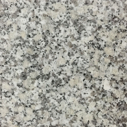 Cheap price natural grey granite