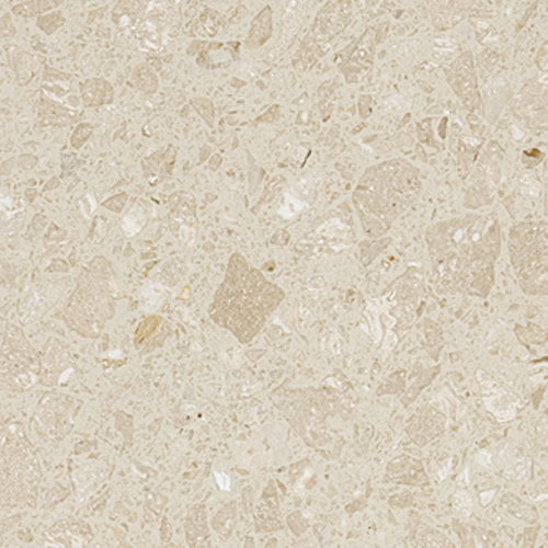 Beige Marble Composite Stone
