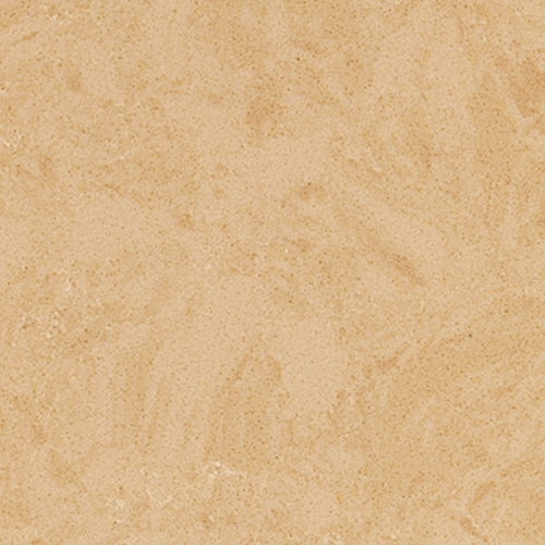 marbre artificiel beige