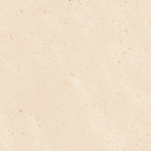 carreaux de sol beige