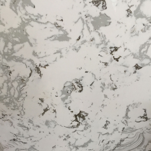 Hot sale synthetic marble tiles
