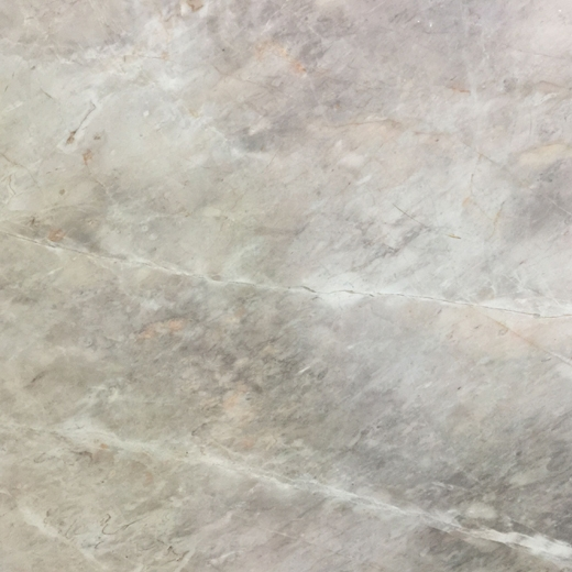 Local good price marble material