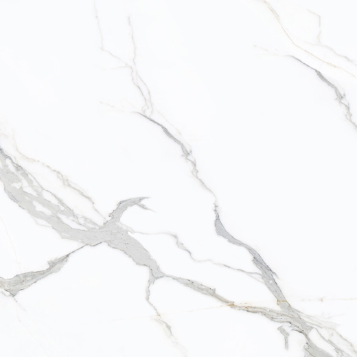 Compressed artificial marble