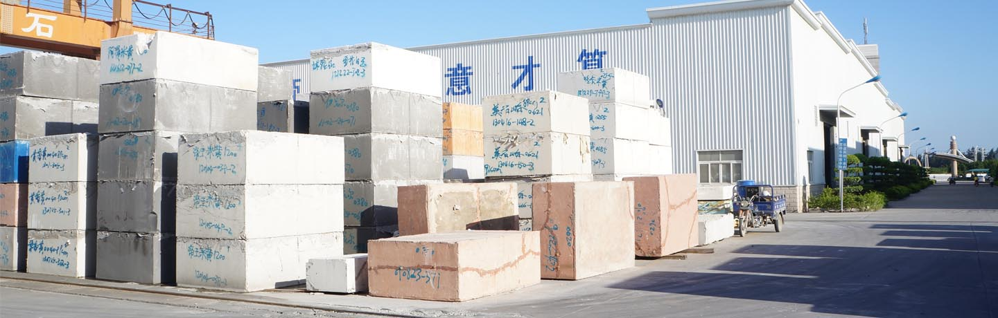 Artificial marble stone wholesalers